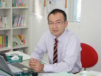 代表者プロフィール.JPG